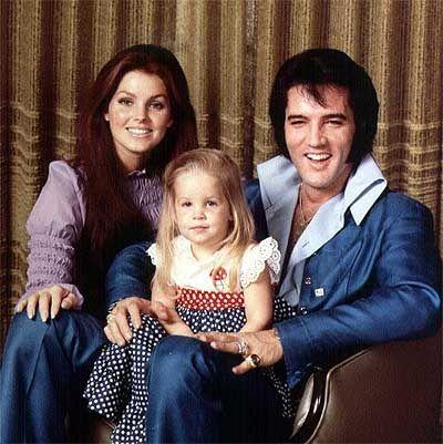 Image result for Lisa Marie Presley