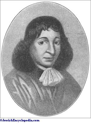 philosophy of benedict spinoza A dutch jewish rationalist, baruch or benedict de spinoza was born spinozism bkxx:422 bkxx:2, 3 in amsterdam into a distinguished jewish family, exiled from spain introduction {and living in the relative religious freedom of the netherlands he attended the jewish school, and became learned in the work of.