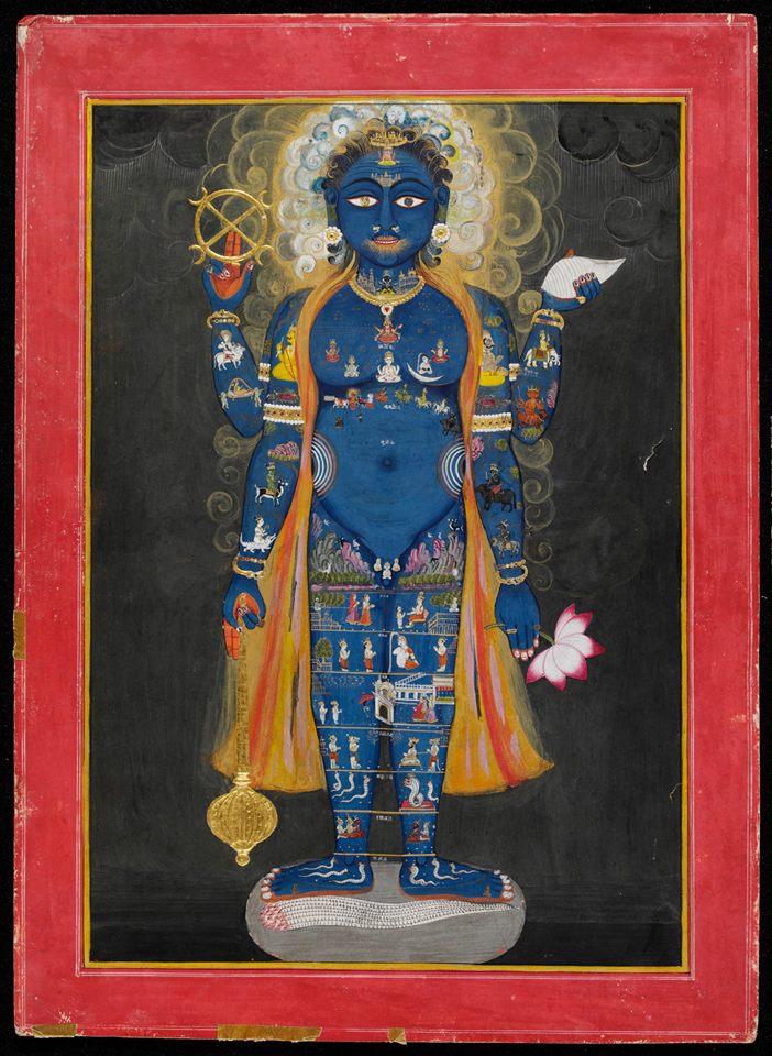 Shravana Sravana Hari Nakshatra* BP Lama Jyotishavidya
