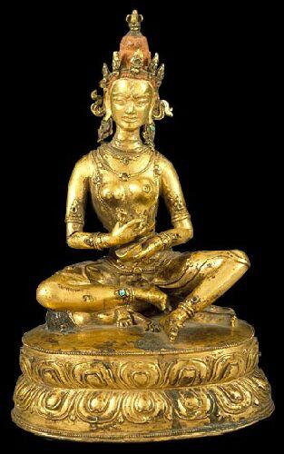 Soul Recognition Nakshatra of Navamsha Lagna* BP Lama ...